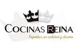 1484674636_Cocinas_Reina_logo-250x165 Cocinas Reina