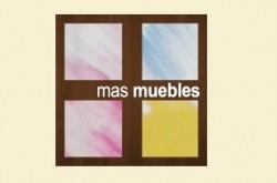 1484674847_Mas_Muebles_logo-250x165 Masmuebles