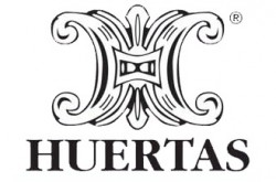 1484676239_Huertas_Grupo_Mobiliario_logo-250x165 Huertas Grupo Mobiliario