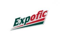 1484737307_Expofic_logo-250x165 Expofic S.L.