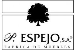 1484825925_P._Espejo_Logo-250x165 P. Espejo S.L.