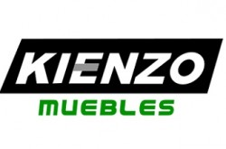1485856793_KIENZO_LOGO-250x165 Kienzo Muebles