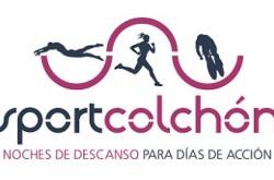 1487003290_Sportcolchon_logo-250x165 Sportcolchon