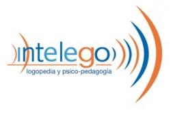1491319975_Intelego_Logo-250x165 Clínica Intelego