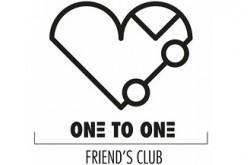 1500462663_One_to_ONe_logo_guia_ok-250x165 One to One Andalucía