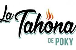 1506356183_tahona_logo_guia-250x165 La Tahona de Poky