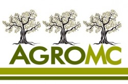 1508326024_AGRO_MC-250x165 Agro Mc - Explotaciones Agrícolas