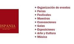 1511983833_Hispania_Eventos_Logo-250x150 Primera edición Food Truck Fest en Lucena
